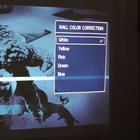 Philips Screeneo Smart LED projector review - photo 13
