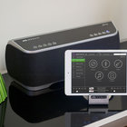 Music streaming startup Musaic aims at Sonos, can also work with the Internet of Things - photo 3