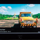 Everything you need to know about BBC iPlayer on Chromecast - photo 2