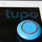 Hands-on: Lupo Bluetooth smartphone finder, security tag and controller review - photo 1