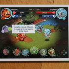 Hands-on: Monster Legacy review - photo 29