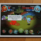 Hands-on: Monster Legacy review - photo 30