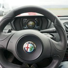 Hands-on: Alfa Romeo 4C review - photo 10