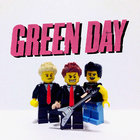 Lego rocks out with great musicians given the minifig makeover - photo 15