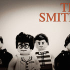 Lego rocks out with great musicians given the minifig makeover - photo 18
