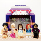 Lego rocks out with great musicians given the minifig makeover - photo 19