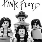 Lego rocks out with great musicians given the minifig makeover - photo 22