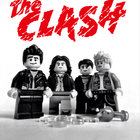 Lego rocks out with great musicians given the minifig makeover - photo 7