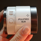 Kodak PixPro SL10 & PixPro SL25 smart lenses pictures and hands-on - photo 19