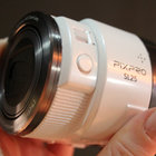 Kodak PixPro SL10 & PixPro SL25 smart lenses pictures and hands-on - photo 21