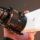 Kodak PixPro SL10 & PixPro SL25 smart lenses pictures and hands-on - photo 5