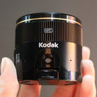 Kodak PixPro SL10 & PixPro SL25 smart lenses pictures and hands-on - photo 6