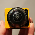Kodak PixPro SP1, WP1 and SP360 action cameras pictures and hands-on - photo 18