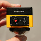 Kodak PixPro SP1, WP1 and SP360 action cameras pictures and hands-on - photo 21