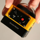 Kodak PixPro SP1, WP1 and SP360 action cameras pictures and hands-on - photo 23