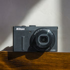 Nikon Coolpix P340 review - photo 10