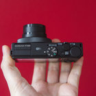 Nikon Coolpix P340 review - photo 5