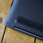 Dell XPS 13 review (2014) - photo 10