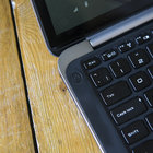 Dell XPS 13 review (2014) - photo 5