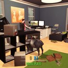 Hands-on: Goat Simulator review - photo 5