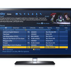 Sky Buy & Keep service lets you do just that with new movies - photo 14