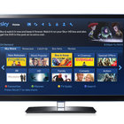 Sky Buy & Keep service lets you do just that with new movies - photo 2