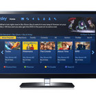 Sky Buy & Keep service lets you do just that with new movies - photo 5