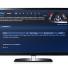 Sky Buy & Keep service lets you do just that with new movies - photo 7