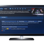 Sky Buy & Keep service lets you do just that with new movies - photo 8