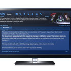Sky Buy & Keep service lets you do just that with new movies - photo 9