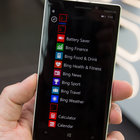 What's new in Windows Phone 8.1? - photo 11