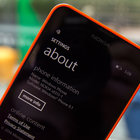 What's new in Windows Phone 8.1? - photo 12