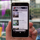 What's new in Windows Phone 8.1? - photo 13