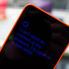 What's new in Windows Phone 8.1? - photo 14