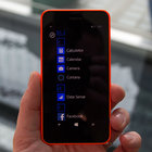 What's new in Windows Phone 8.1? - photo 15