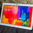 Samsung Galaxy TabPro 10.1 review - photo 2