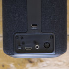 Philips Fidelio E2 review - photo 5