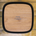 Philips Fidelio E2 review - photo 6
