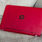 HP Pavilion x360 review - photo 9