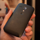 Hands-on Motorola Moto G review: A Nexus by stealth - photo 13