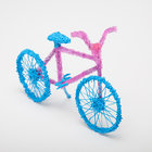 3Doodler 3D printing pen now available to the public, exclusive to Maplin in UK - photo 3