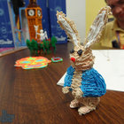 3Doodler 3D printing pen now available to the public, exclusive to Maplin in UK - photo 4