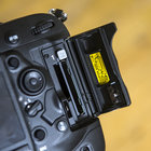 Nikon D4S review - photo 10