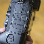 Nikon D4S review - photo 14