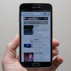 Samsung Galaxy S5 review - photo 14