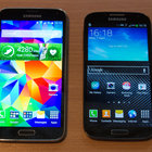 Samsung Galaxy S5 review - photo 18