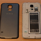 Samsung Galaxy S5 review - photo 20