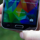 Samsung Galaxy S5 review - photo 21