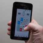 Samsung Galaxy S5 review - photo 24