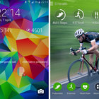 Samsung Galaxy S5 review - photo 26